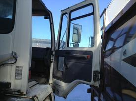 FORD CF8000 Door Assembly, Front