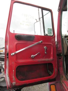 FORD LTS9000 Door Assembly, Front