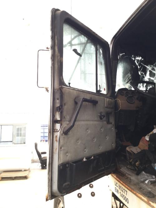WESTERN STAR 4964S Door Assembly, Front