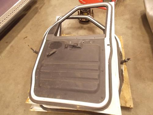 FORD E350 Door Assembly, Front