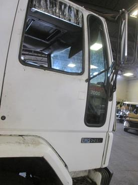 FORD CF7000 Door Assembly, Front