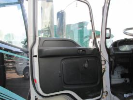 CHEVROLET T6500 Door Assembly, Front
