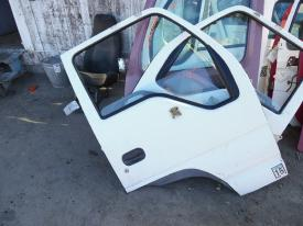 ISUZU NPR Door Assembly, Front