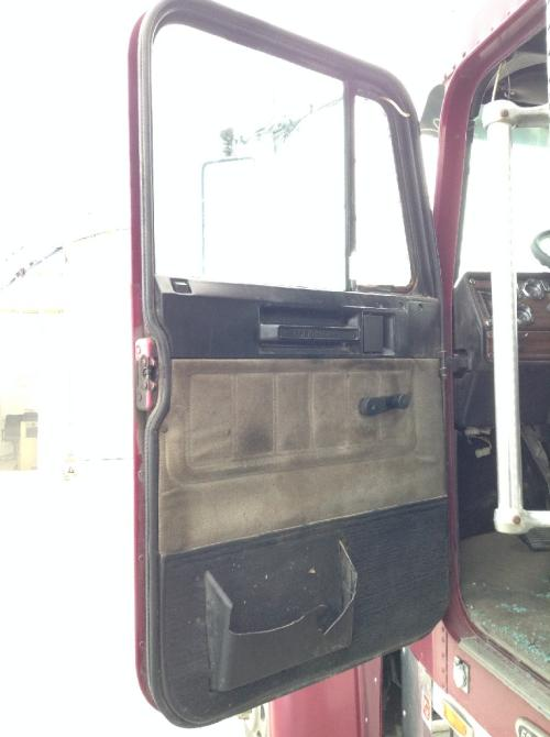 FREIGHTLINER CLASSIC XL Door Assembly, Front
