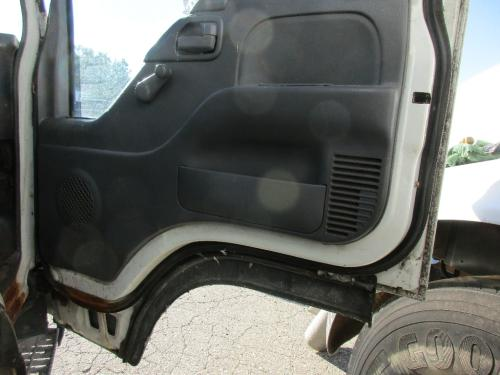 GMC - MEDIUM W4500 Door Assembly, Front