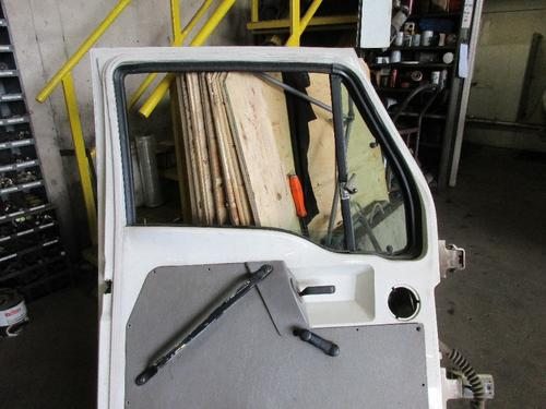 STERLING L7501 Door Assembly, Front