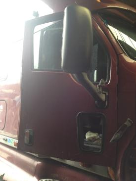 KENWORTH T-2000 Door Assembly, Front