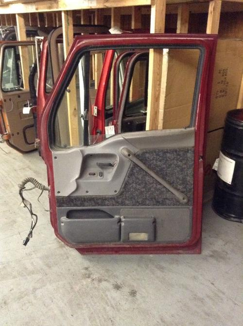 STERLING AT9522 Door Assembly, Front