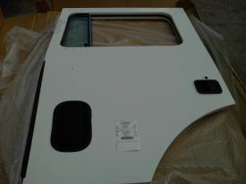 MACK MR688 Door Assembly, Front