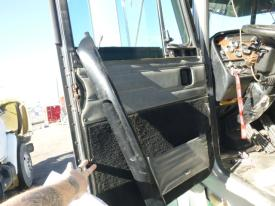 PETERBILT 379 EXHD Door Assembly, Front