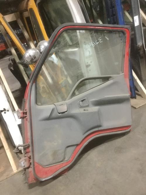 MITSUBISHI FE639 Door Assembly, Front