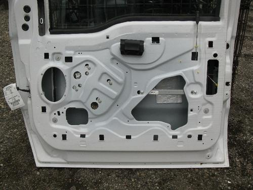 FORD F750 Door Assembly, Front