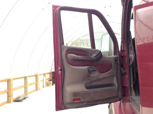 PETERBILT 387 Door Assembly, Front