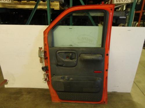 CHEVROLET C8500 Door Assembly, Front