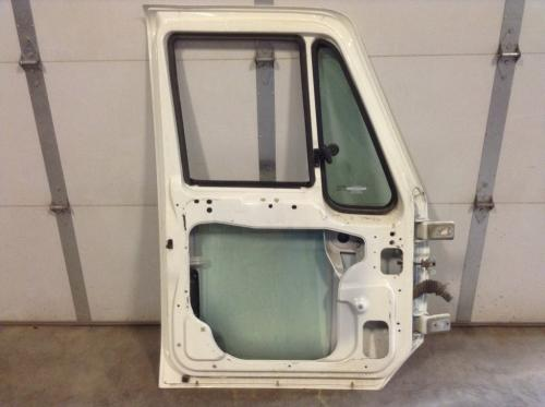 INTERNATIONAL 4400 Door Assembly, Front