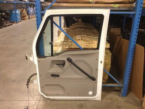 STERLING L9513 Door Assembly, Front