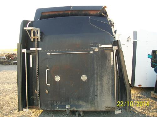 KENWORTH T660 Door Assembly, Front