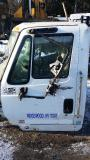 INTERNATIONAL 8600 Door Assembly, Front thumbnail 1