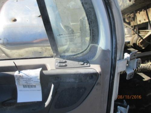 FREIGHTLINER CASCADIA 125 Door Assembly, Front