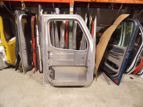 FREIGHTLINER CASCADIA Door Assembly, Rear or Back