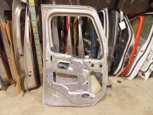 FREIGHTLINER M2-112 Door Assembly, Rear or Back