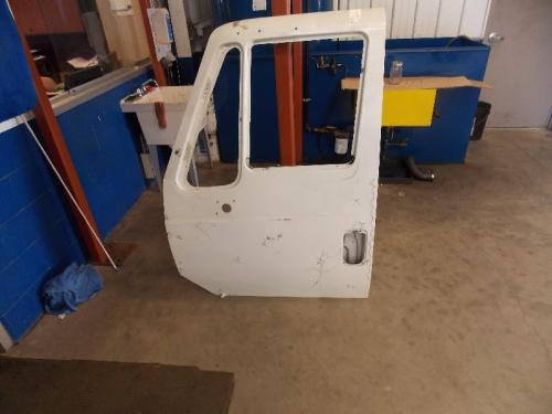 INTERNATIONAL PROSTAR Door Assembly, Rear or Back