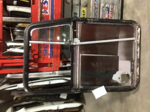 PETERBILT 379 Door Assembly, Rear or Back