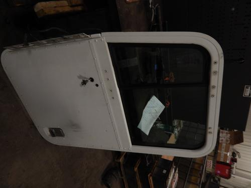 INTERNATIONAL 9400 Door Assembly, Rear or Back
