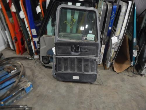 MACK CL700 SERIES Door Assembly, Rear or Back
