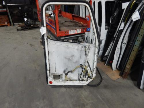 FREIGHTLINER CST120 CENTURY Door Assembly, Rear or Back