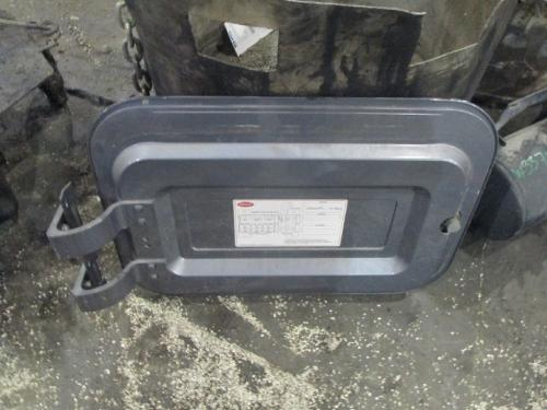PETERBILT 387 Door Assembly, Rear or Back