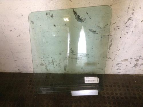 INTERNATIONAL 4300 Door Glass, Front