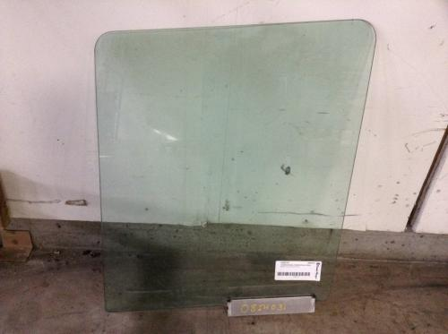 INTERNATIONAL PROSTAR Door Glass, Front