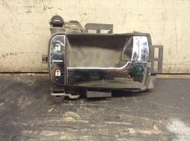 KENWORTH T600 Door Handle