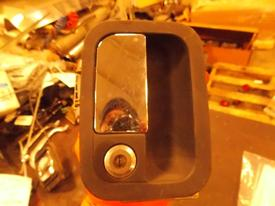 PETERBILT 335 Door Handle