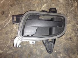 INTERNATIONAL DURASTAR (4300) Door Handle