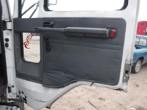 FORD CARGO Door Assembly, Front