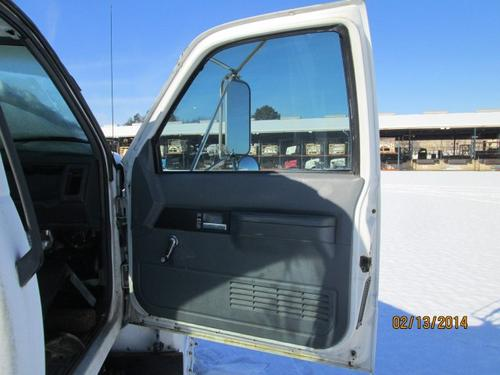 CHEVROLET KODIAK C60 Door Assembly, Front