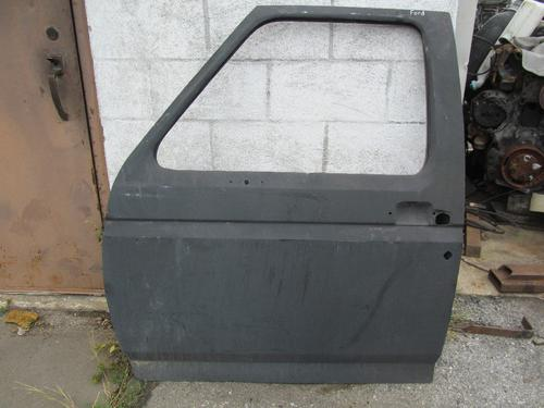 FORD 800 Door Assembly, Front