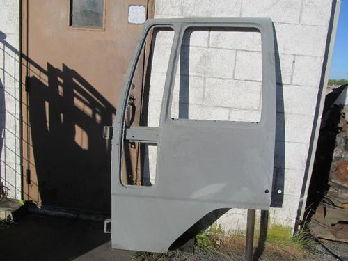 FORD CARGO 913 Door Assembly, Front