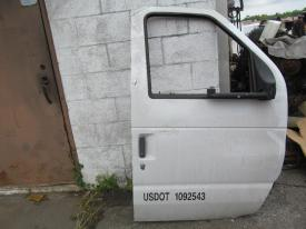 GMC 3500 Door Assembly, Front