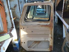 INTERNATIONAL 2200 Door Assembly, Front