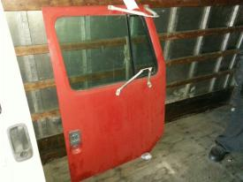 INTERNATIONAL S-MODEL Door Assembly, Front