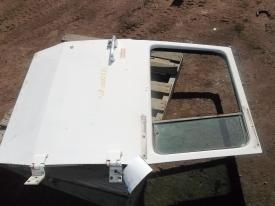 FORD LN700 Door Assembly, Front