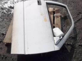 GMC 2500 SERIES (99-DOWN) Door Assembly, Front
