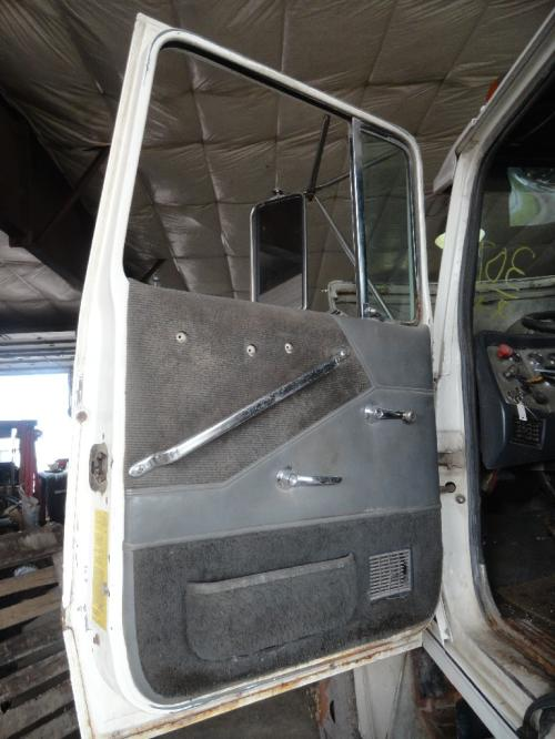 FORD LTL9000 Door Assembly, Front