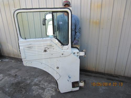 FORD C8000 Door Assembly, Front