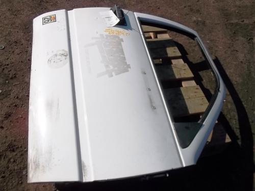 GMC C7000 Door Assembly, Front