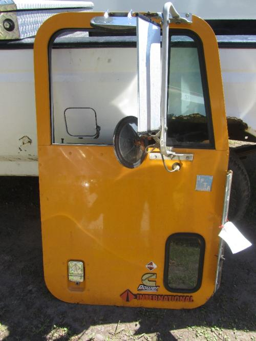 INTERNATIONAL COF-9670 Door Assembly, Front