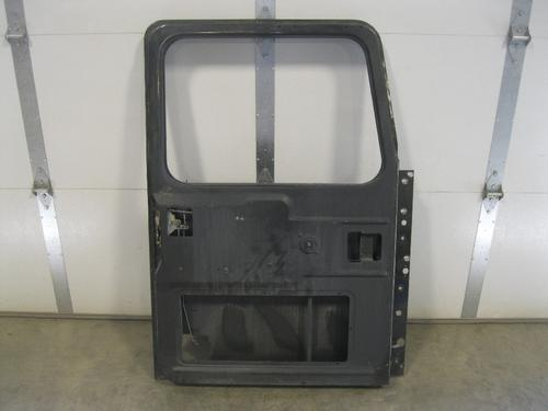 WESTERN STAR TRUCKS 4900 Door Assembly, Front